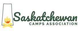 Saskatchewan Camping Association
